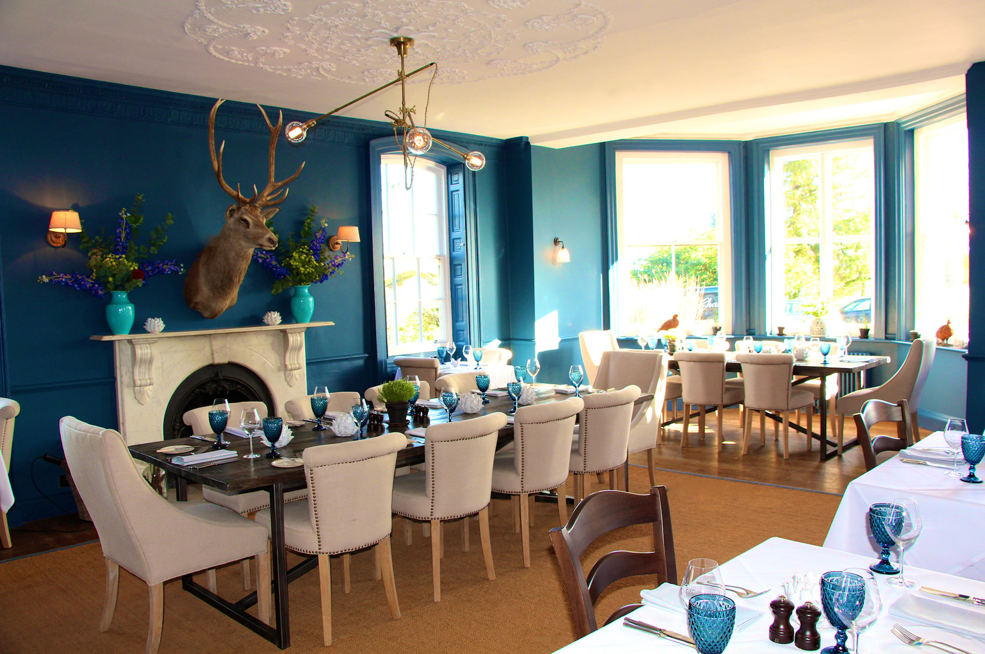 Special Offers Verzon House