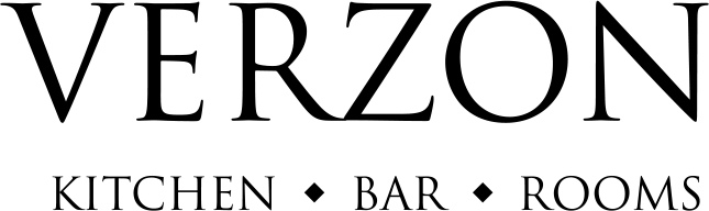 Verzon